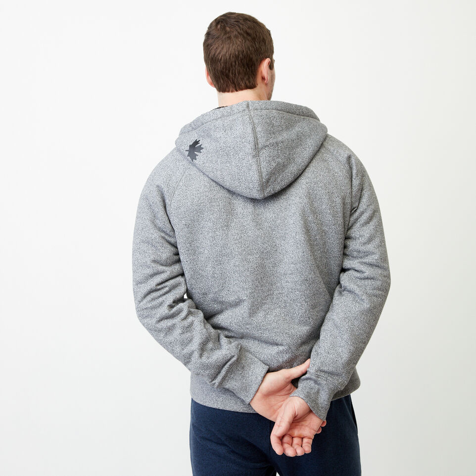 Roots-undefined-Mt. Dawson Zip Hoody-undefined-E