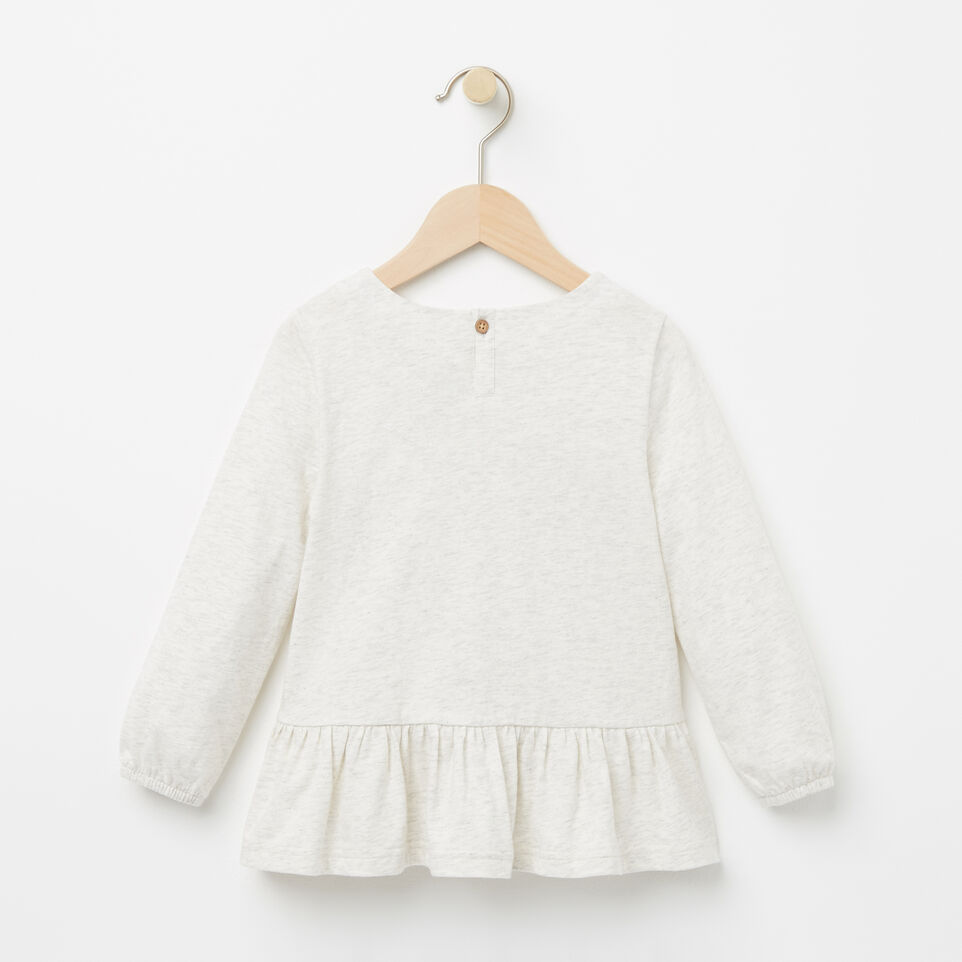 Roots-undefined-Toddler Aster Top-undefined-B
