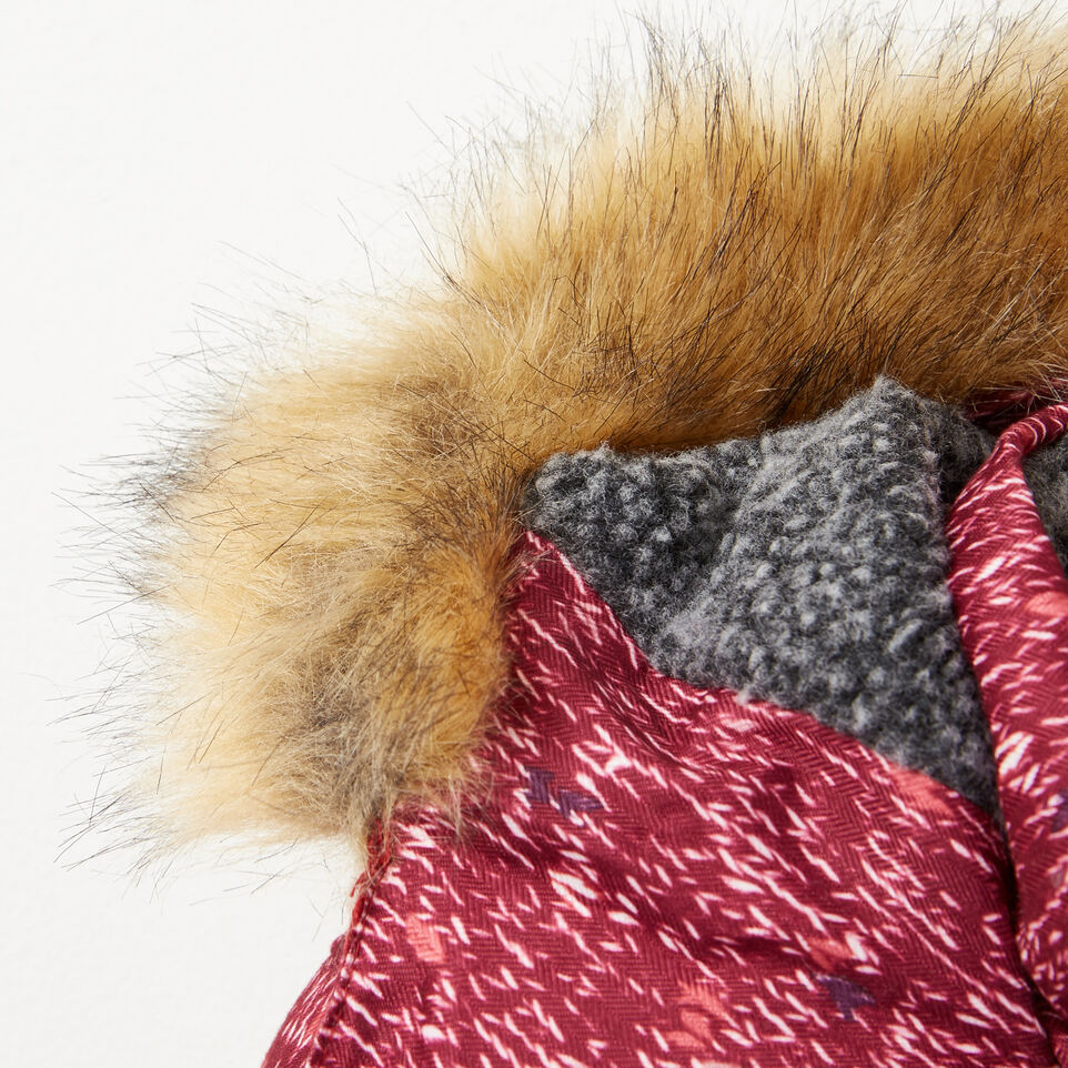 Roots-undefined-Girls North Wind Parka-undefined-D