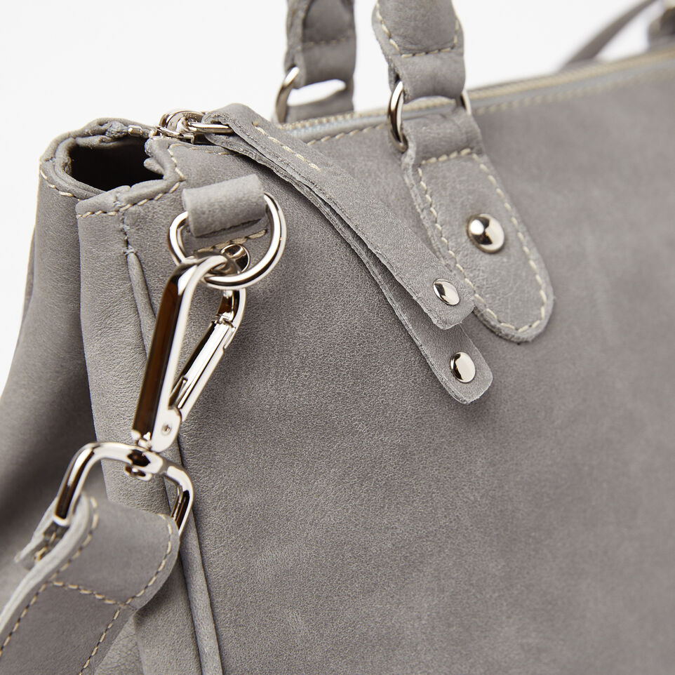 Roots-undefined-Petit Sac Grace Tribe-undefined-D