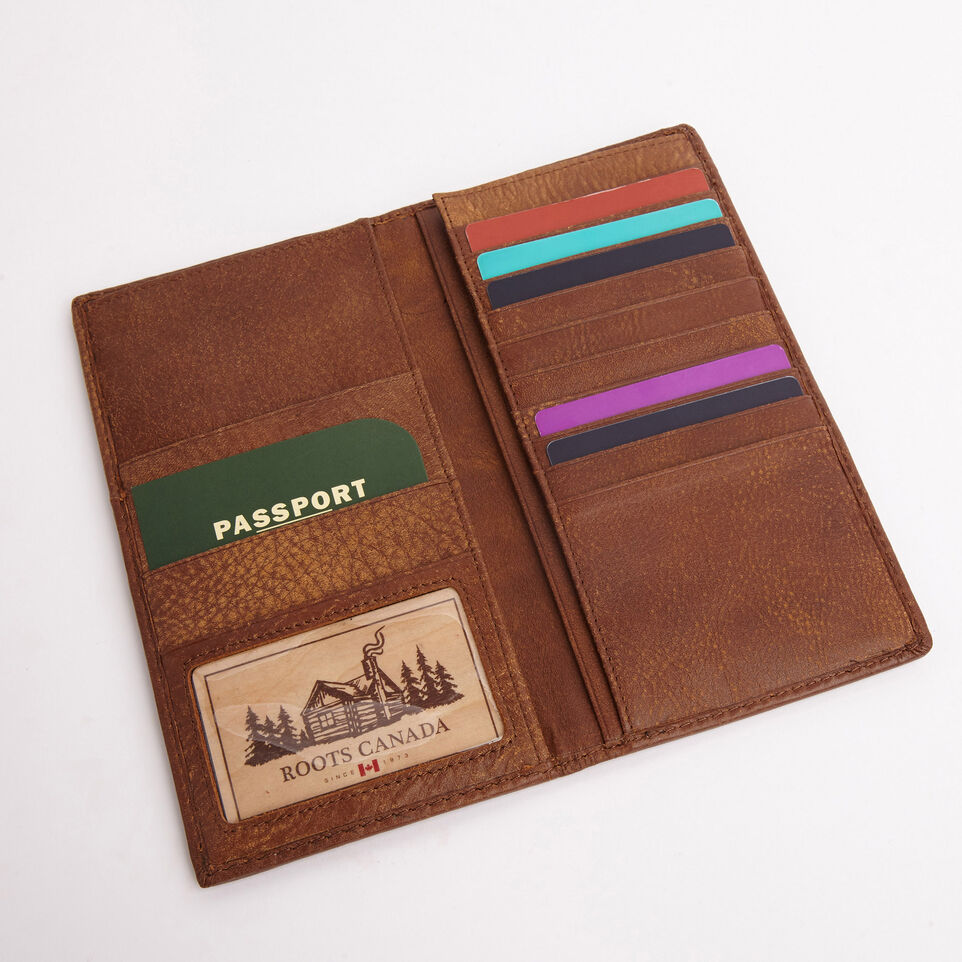Roots-undefined-Ticket Wallet Tribe-undefined-B