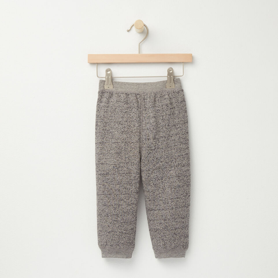 Roots-undefined-Baby Carson Sweatpant-undefined-B