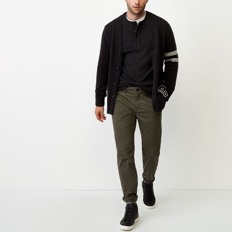 Roots-undefined-Heritage Killarney Henley-undefined-B