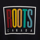 Roots-undefined-Womens Lucea T-shirt-undefined-C