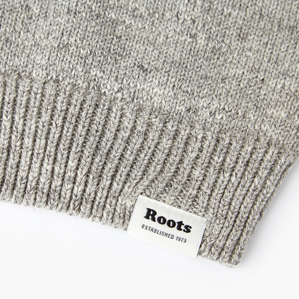 Roots-undefined-Granby Toque-undefined-D