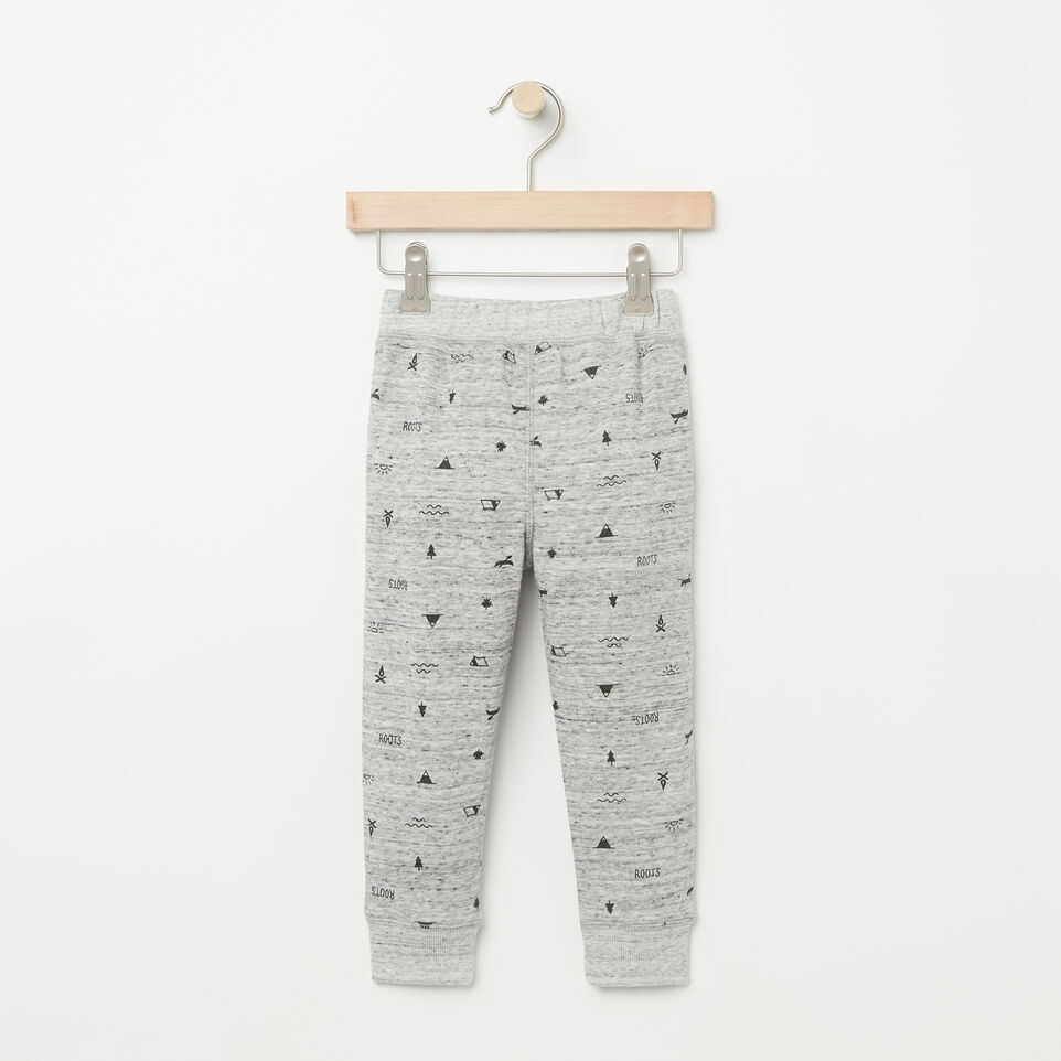 Roots-undefined-Toddler Ravenwood Pant-undefined-B