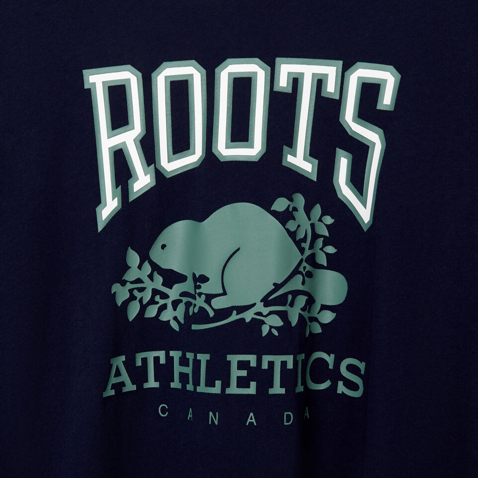 Roots-undefined-Womens RBA Long Sleeve T-shirt-undefined-C