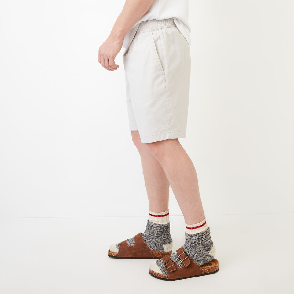 Roots-Men Our Favourite New Arrivals-Essential Short-undefined-C