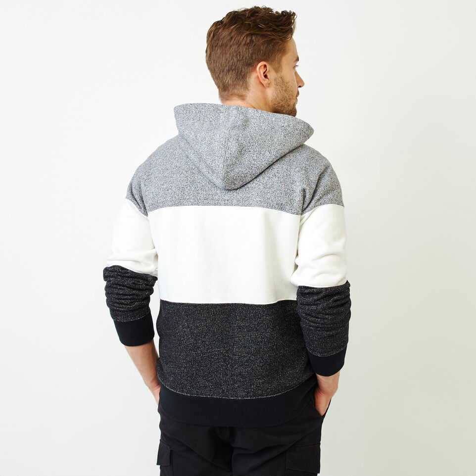 Roots-undefined-Colourblock Hoody-undefined-D