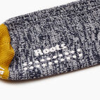 Roots-Sale Kids-Toddler Days Of The Week Sock 7 Pack-Multi-D