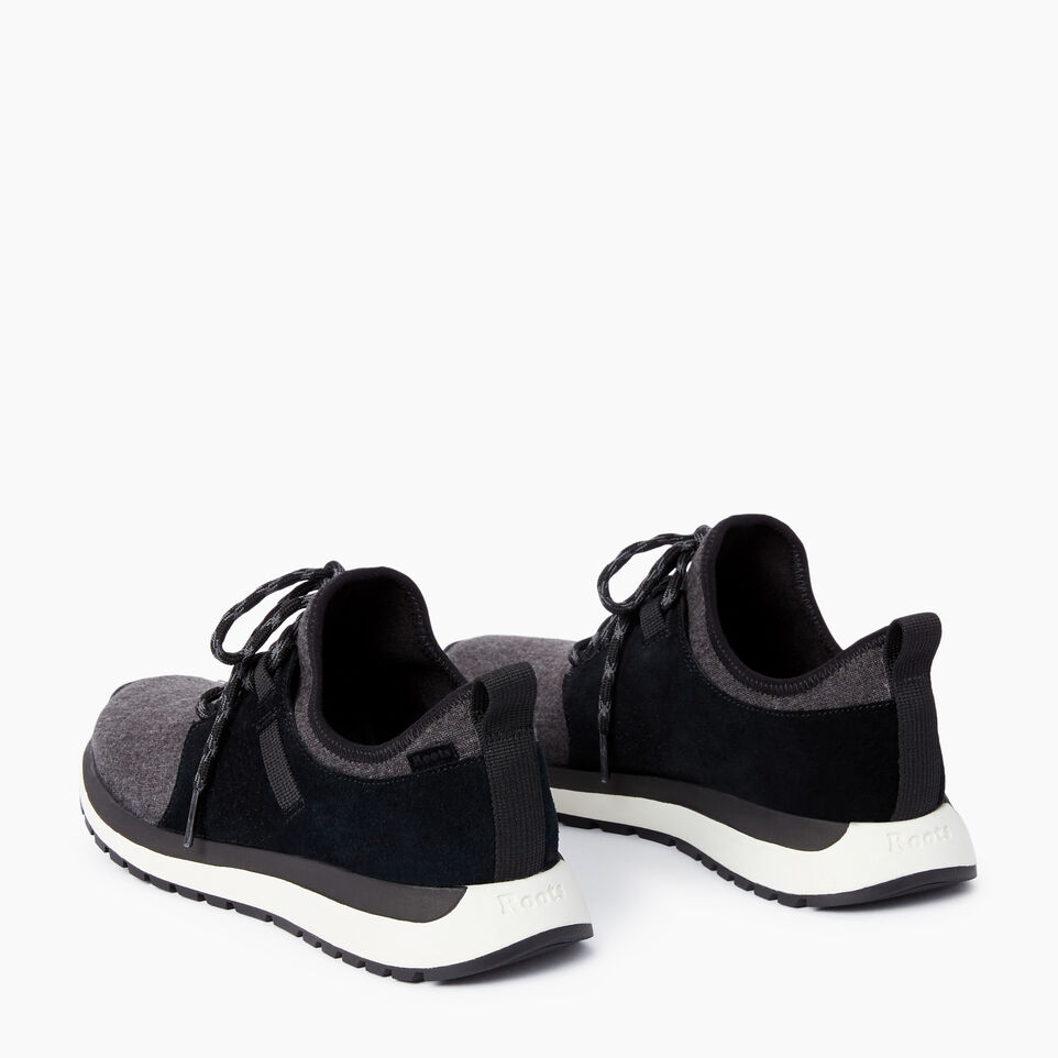 Roots-undefined-Womens Rideau Low Sneaker-undefined-E