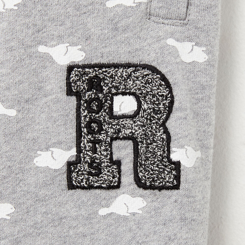 Roots-undefined-Girls Alumni Sweatpant-undefined-D