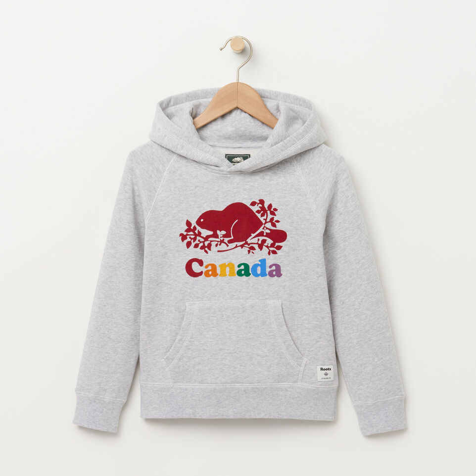 Roots-undefined-Girls Canada Raglan Hoody-undefined-A