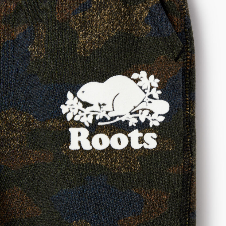 Roots-undefined-Baby Park Slim Sweatpant-undefined-C