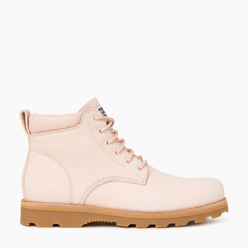 Roots-Footwear Categories-Womens Tuff Boot-Cloud Pink-A