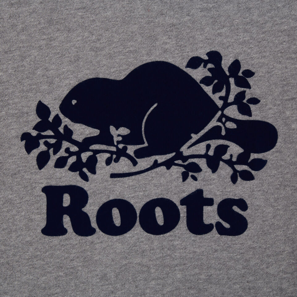 Roots-undefined-Boys Original Kanga Hoody-undefined-D