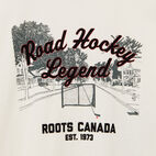 Roots-undefined-Boys Road Hockey T-shirt-undefined-C