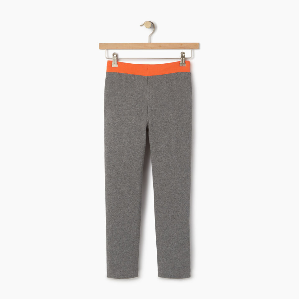 Roots-undefined-Toddler Colour Block Sweatpant-undefined-B
