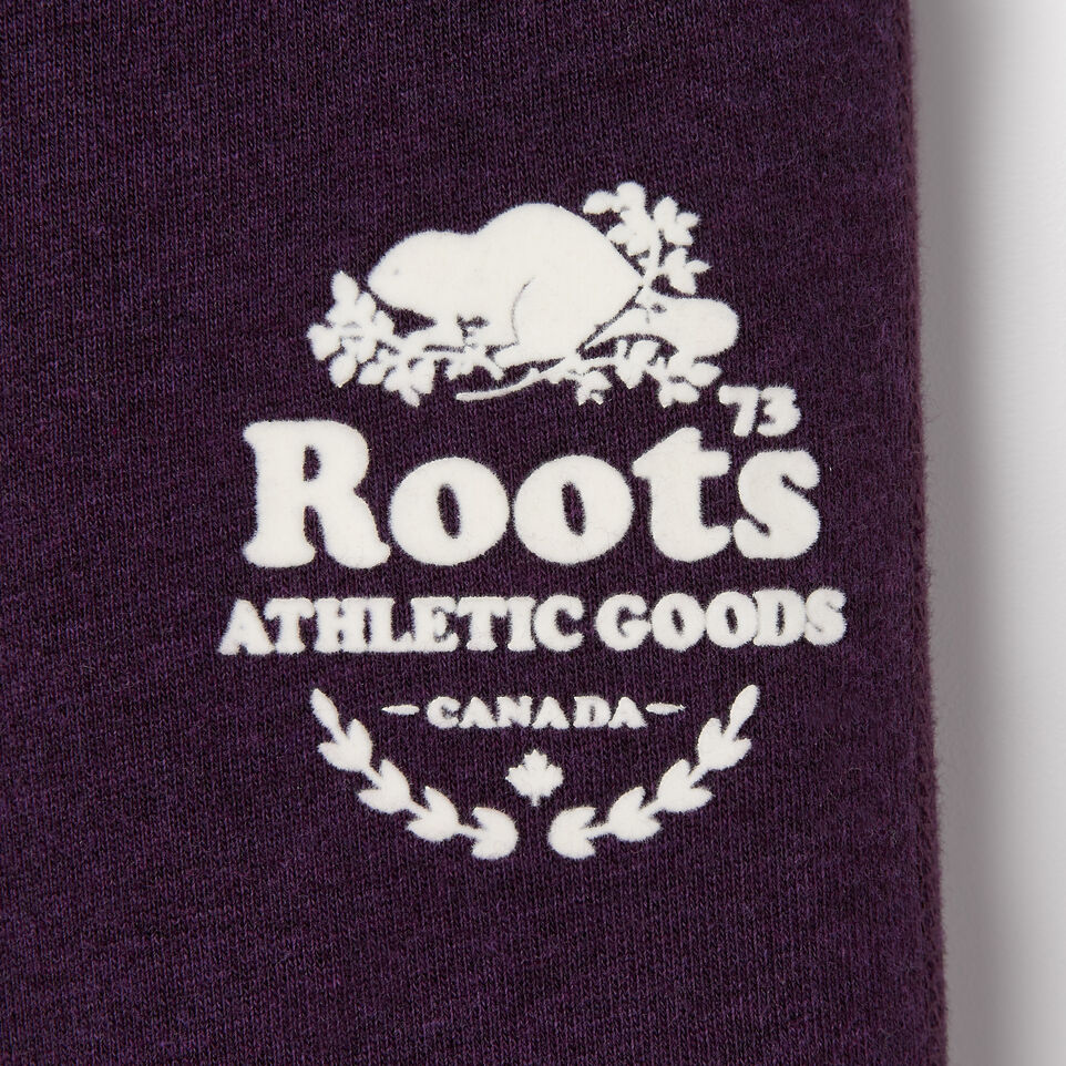 Roots-undefined-Baby Laurel Sweatpant-undefined-C