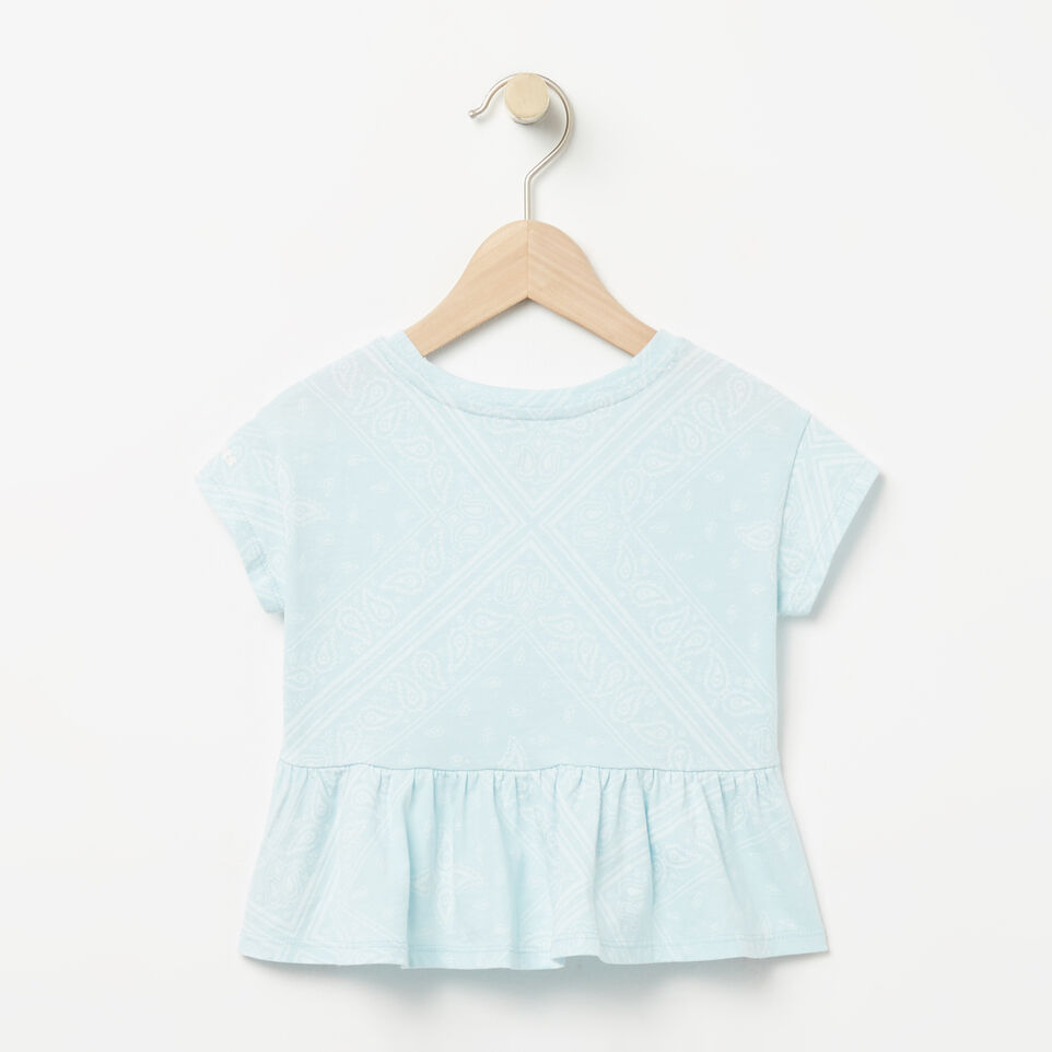 Roots-undefined-Baby Open Air Top-undefined-B