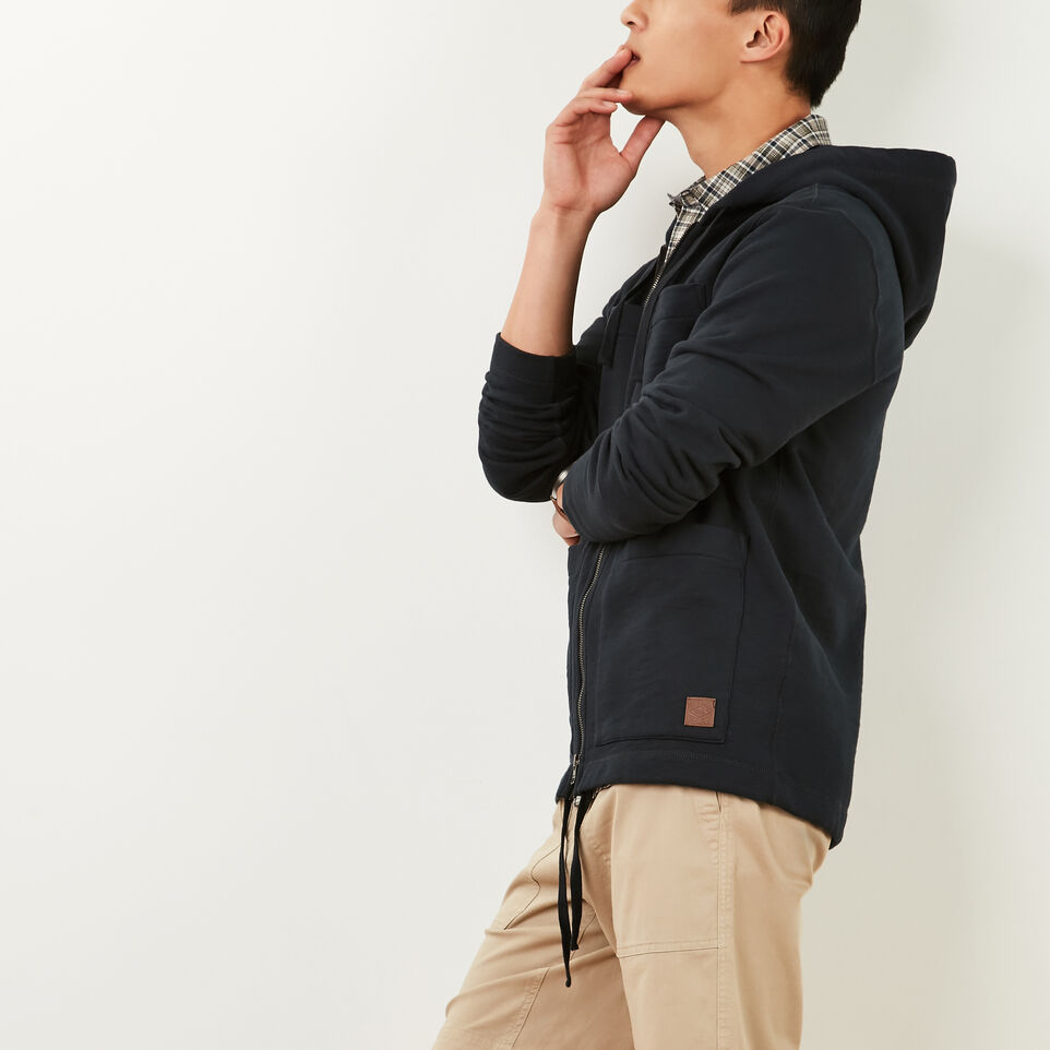 Roots-undefined-Mansfield Hoody-undefined-B