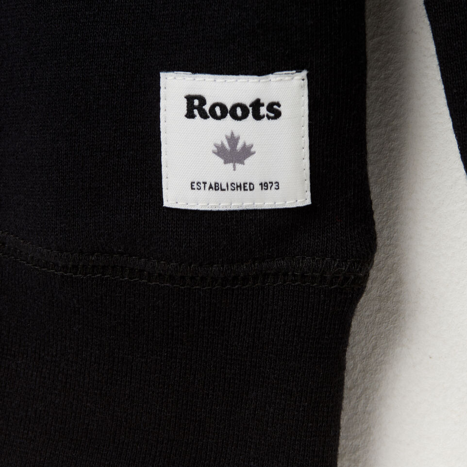 Roots-undefined-Boys Alumni Crew-undefined-C