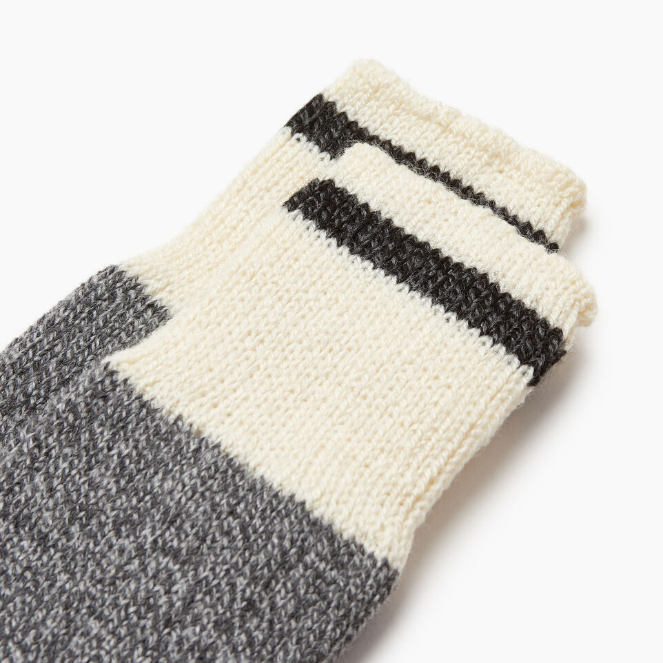 Roots-undefined-Womens Roots Pop Cabin Sock 3 Pack-undefined-B