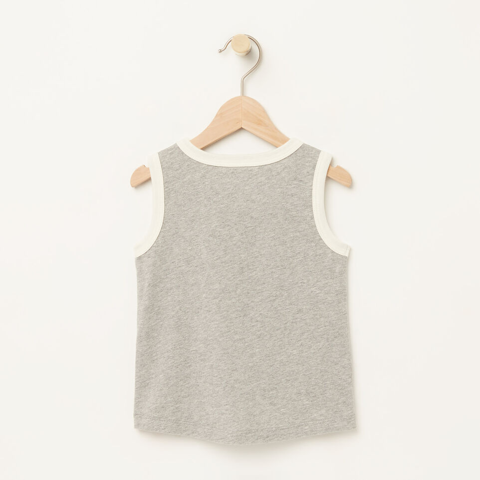 Roots-undefined-Toddler Ringer Tank-undefined-B
