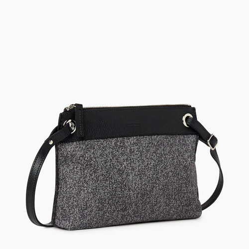 Roots-Women Crossbody-Edie Bag Salt & Pepper-Salt & Pepper-A