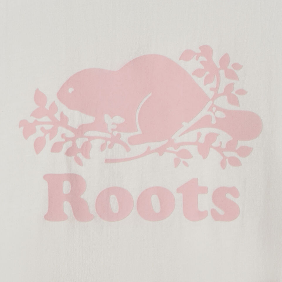 Roots-undefined-Girls Knot Tank-undefined-C
