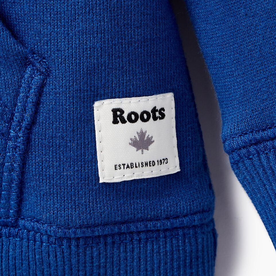 Roots-Kids Our Favourite New Arrivals-Toddler Patches Full Zip Hoody-Active Blue-C