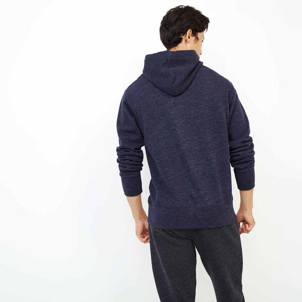Roots-undefined-40s Hoody-undefined-D