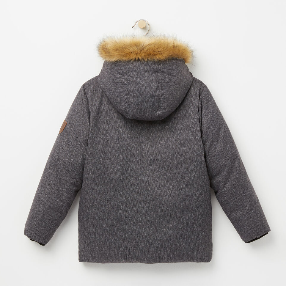 Roots-undefined-Boys Elmer Winter Parka-undefined-B