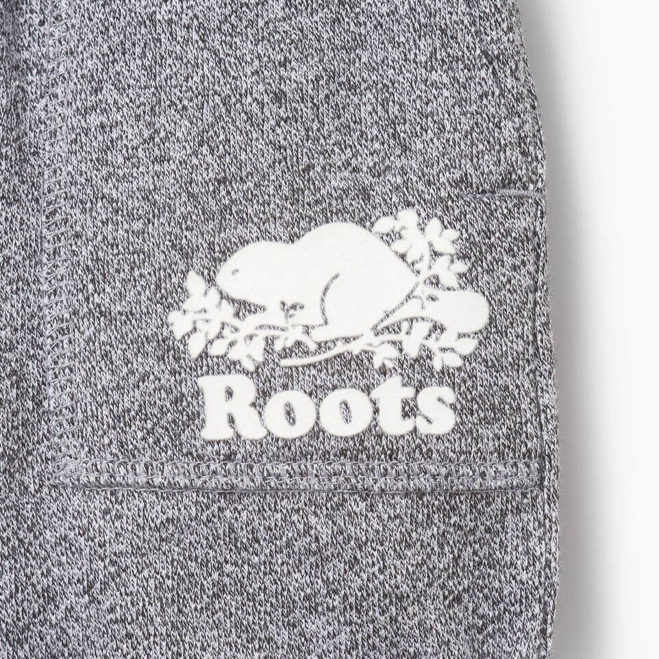 Roots-undefined-Toddler Park Short-undefined-D