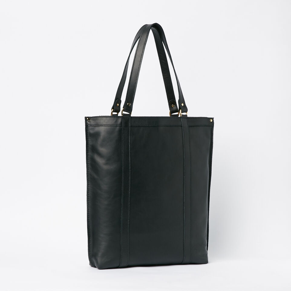 Roots-undefined-Market Tote Box-undefined-C
