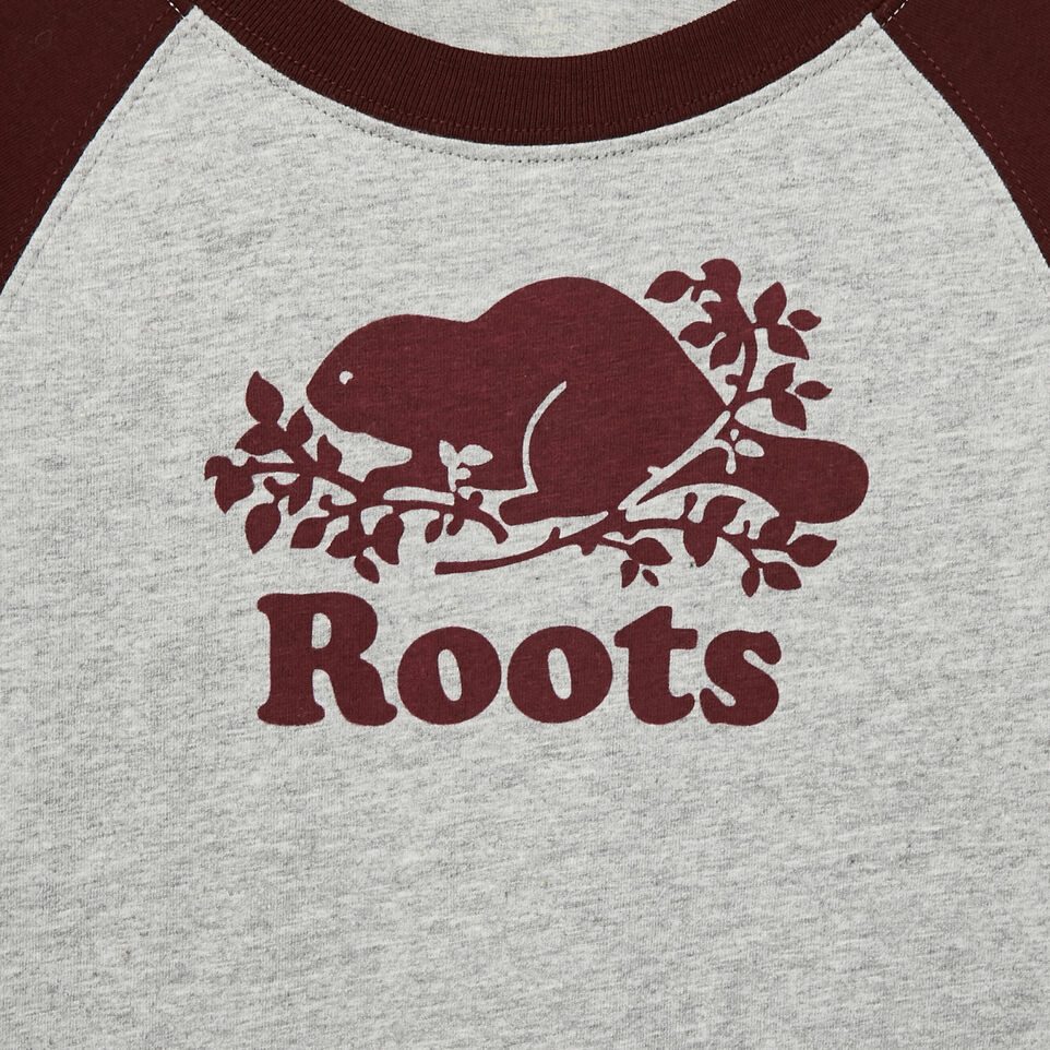 Roots-undefined-Toddler Riley Baseball Top-undefined-C