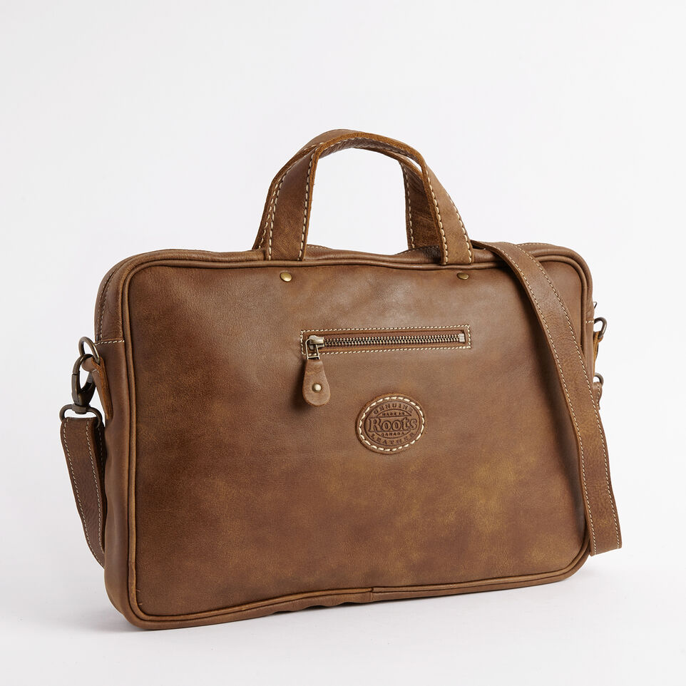 Roots-undefined-Slim Laptop Case Tribe-undefined-C
