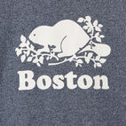 Roots-undefined-Boston T-Shirt - Womens-undefined-D