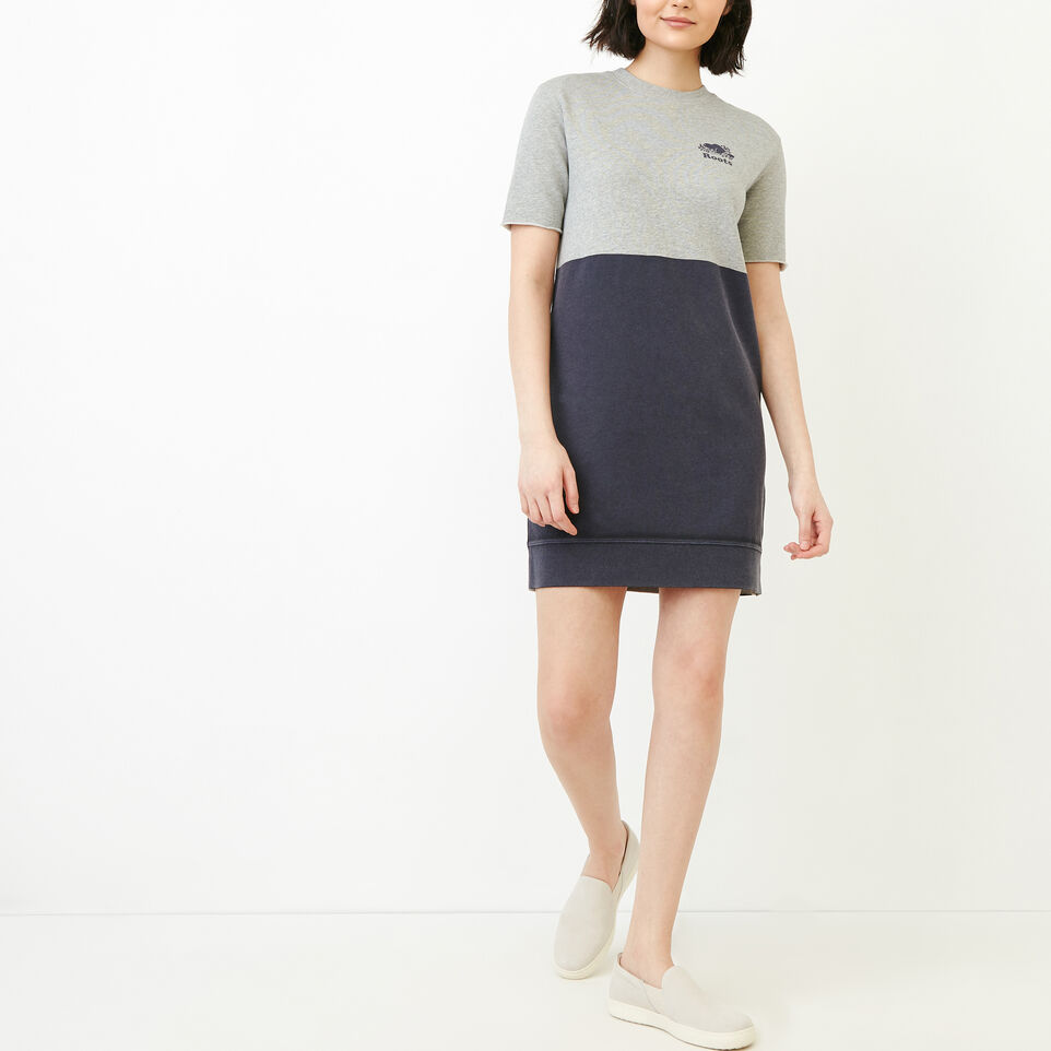 Roots-undefined-Dauphin Dress-undefined-A