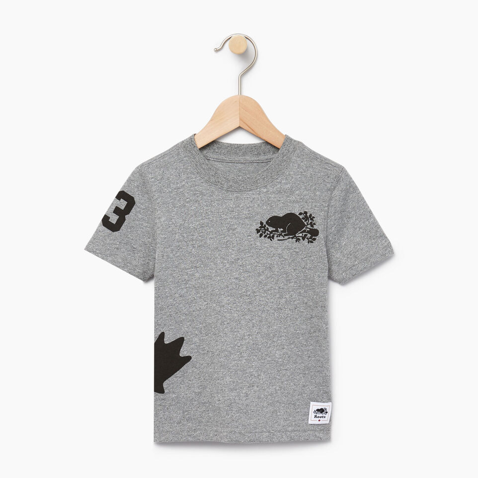 Roots-undefined-Toddler Bedford T-shirt-undefined-A