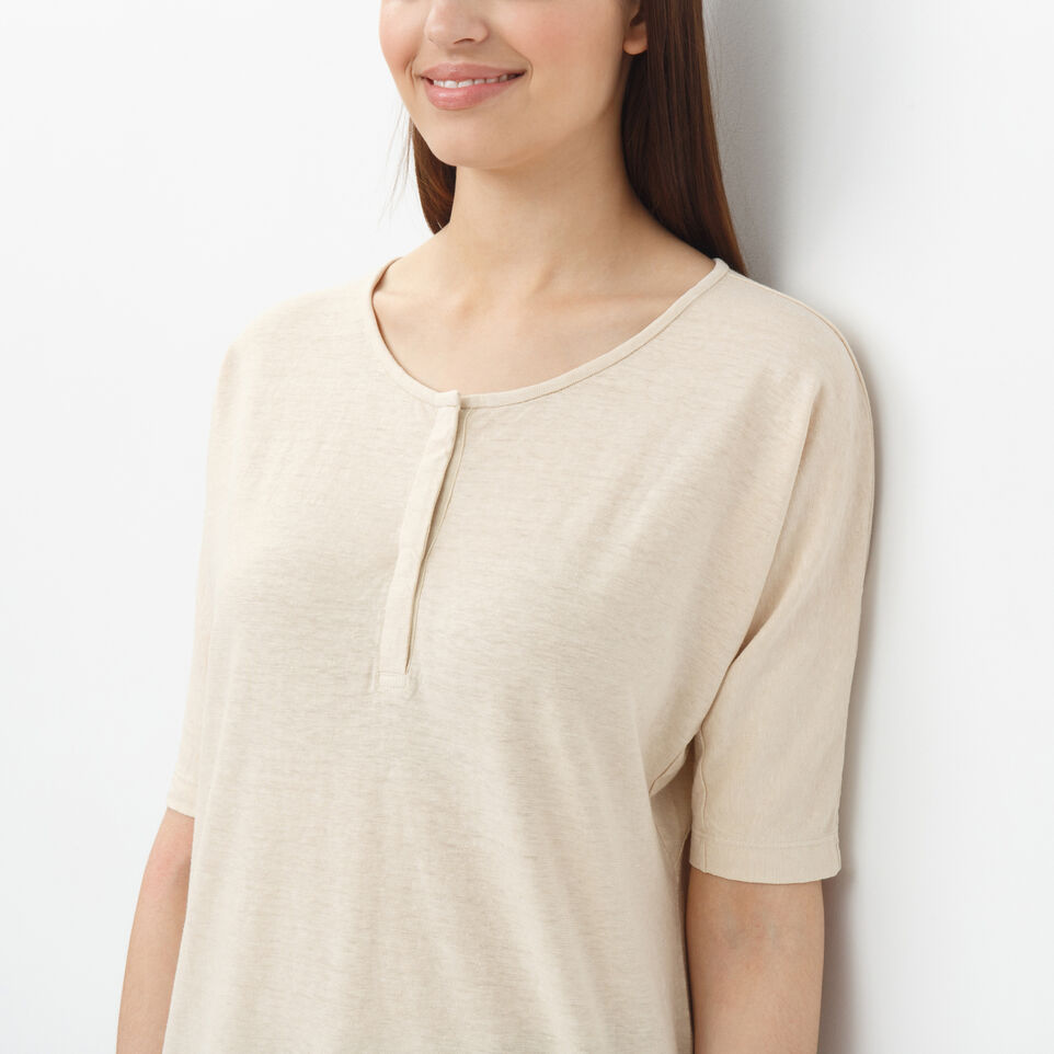 Roots-undefined-Airlie Henley-undefined-C