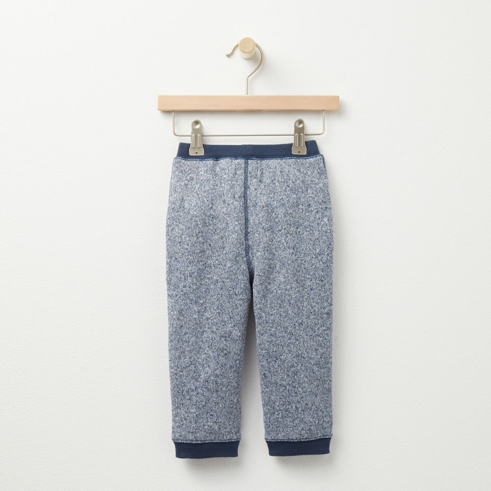 Roots-undefined-Baby Max Sweatpant-undefined-B