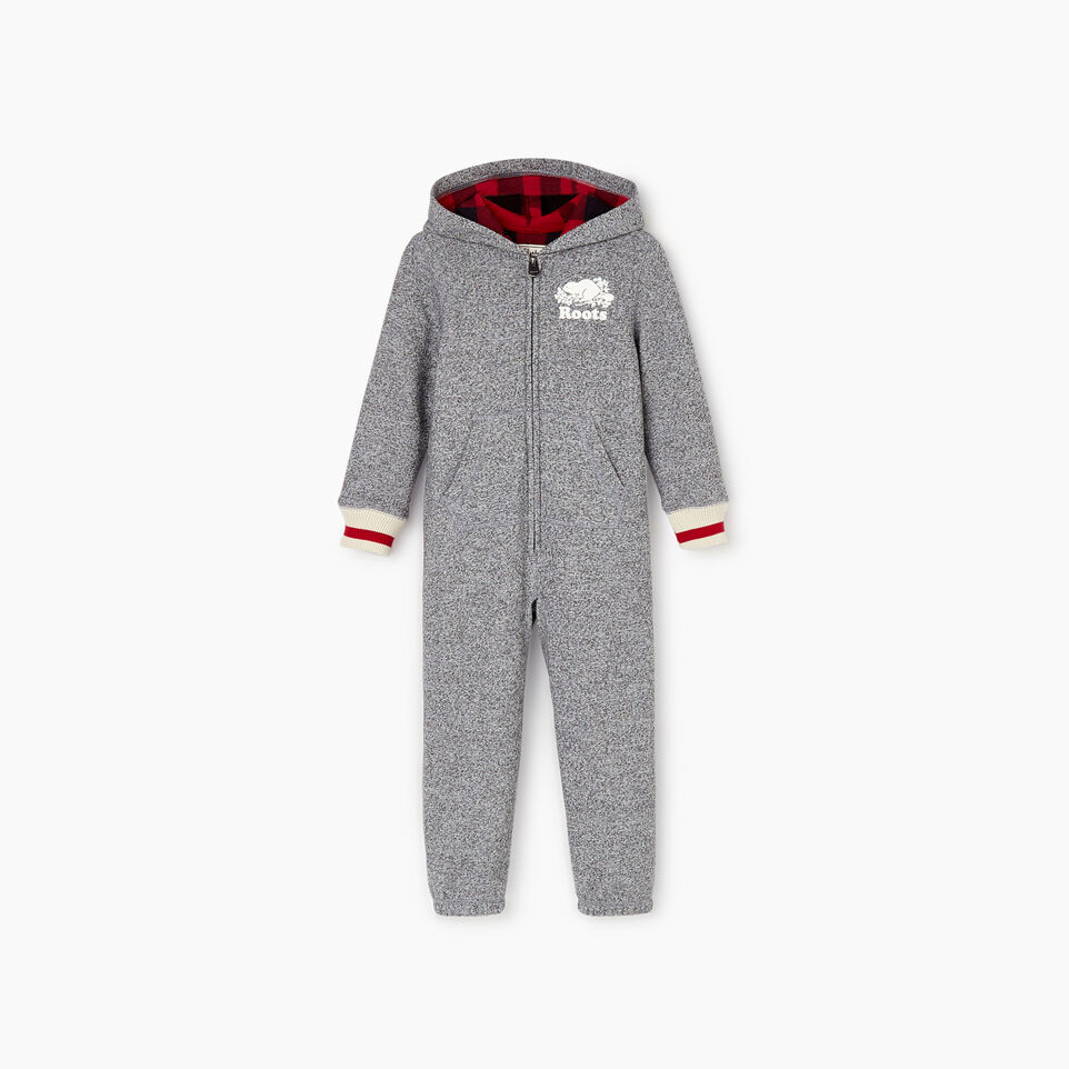 Roots-undefined-Toddler Roots Cabin Onesie-undefined-A