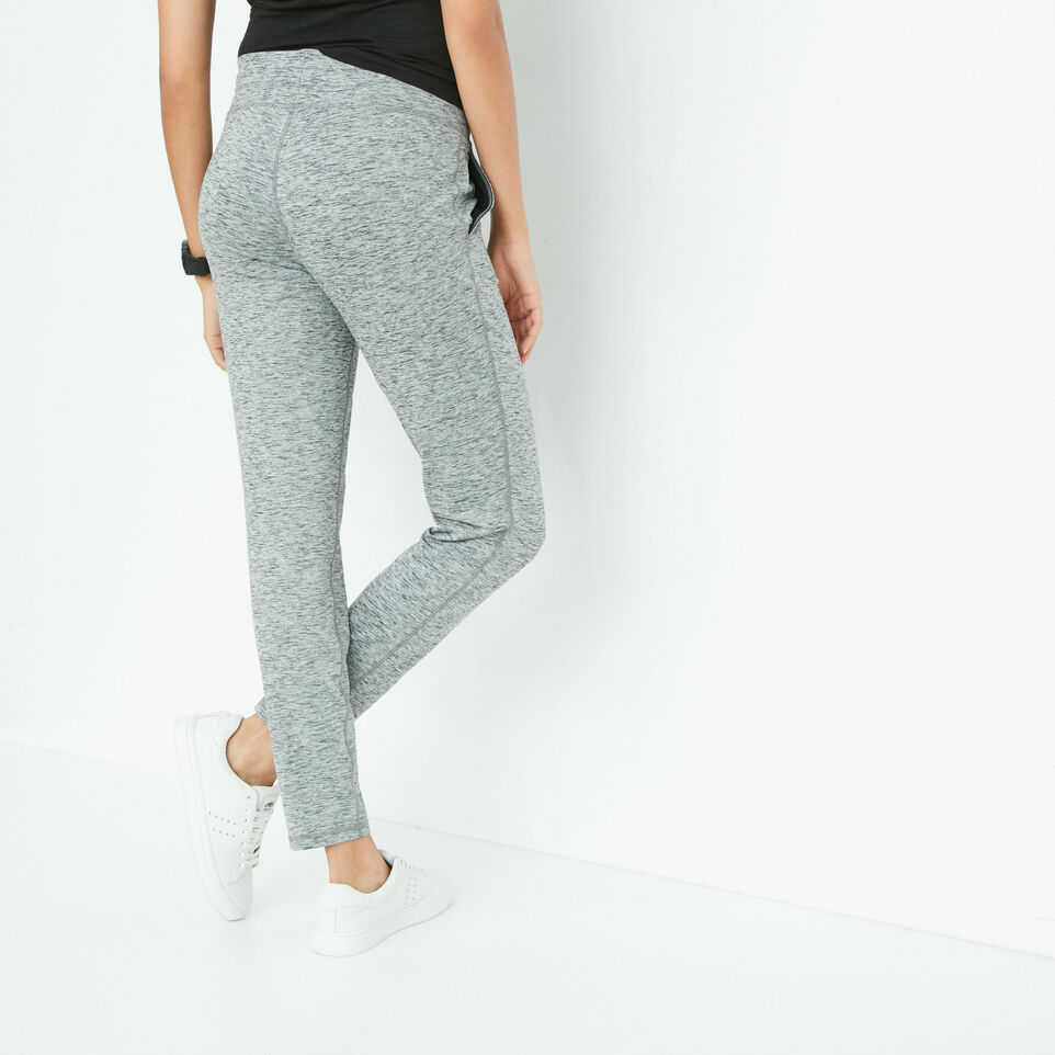 Roots-undefined-Training Pant-undefined-D
