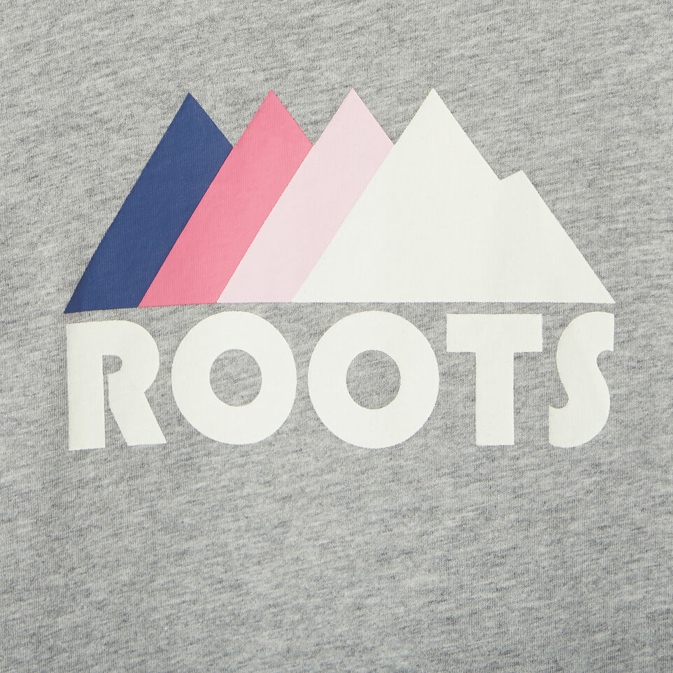 Roots-undefined-Toddler Roots Outdoors T-shirt-undefined-D