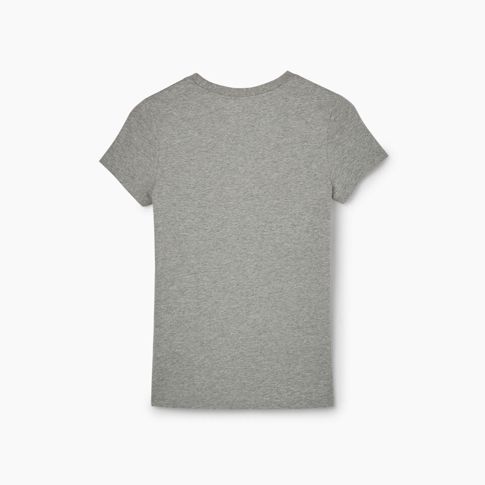 Roots-undefined-Womens Chroma Cooper T-shirt-undefined-B