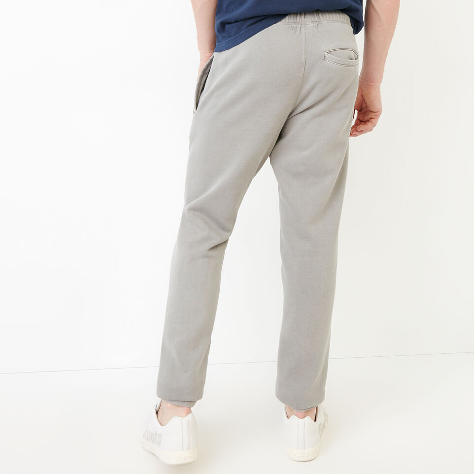 Roots-undefined-Sun-oka Cooper Slim Sweatpant-undefined-D