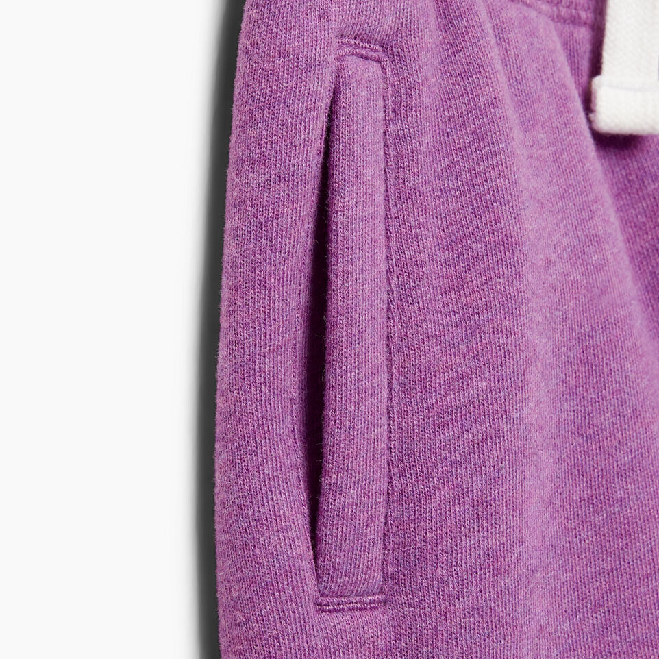 Roots-undefined-Toddler Roots Remix Sweatpant-undefined-E