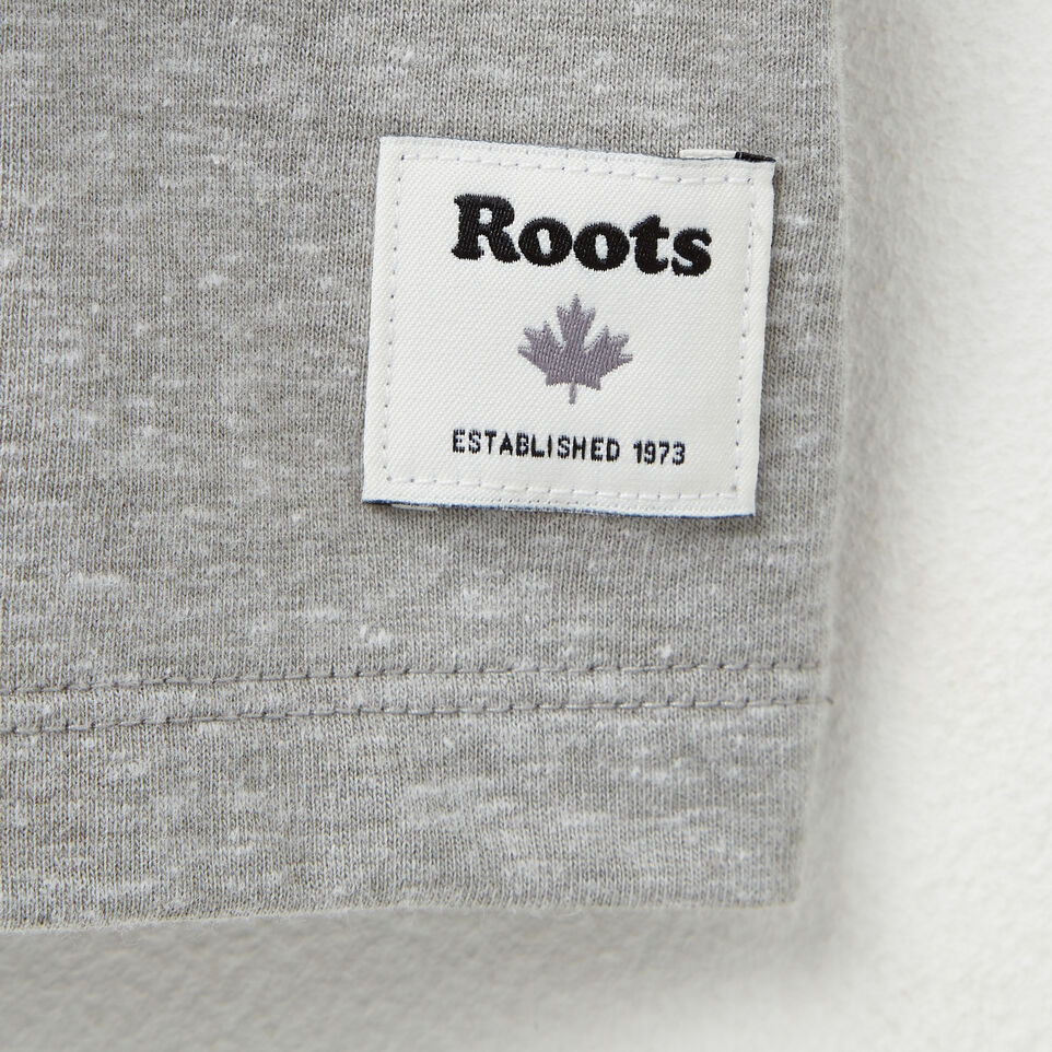 Roots-undefined-Womens Batoche T-shirt-undefined-C
