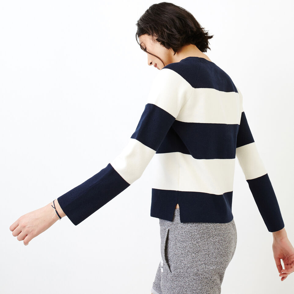 Roots-undefined-Hillsborough Sweater-undefined-C
